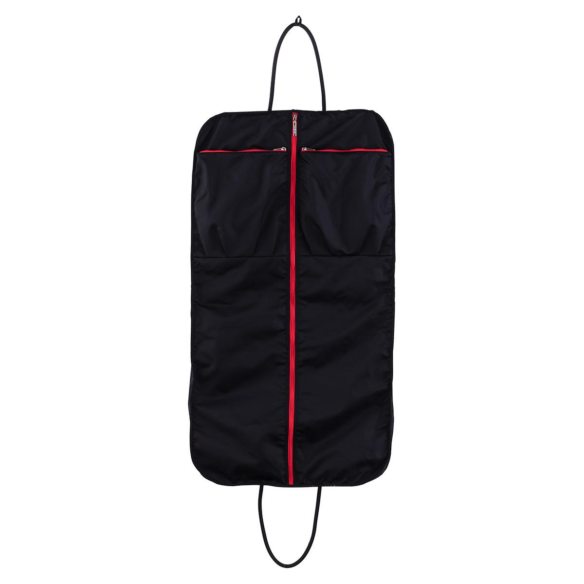 Hanging Garment Bag The Container Store