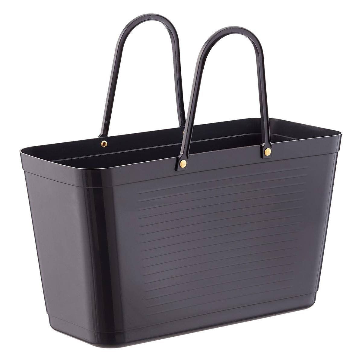 Shipping Container Bag Shop: The Container Store