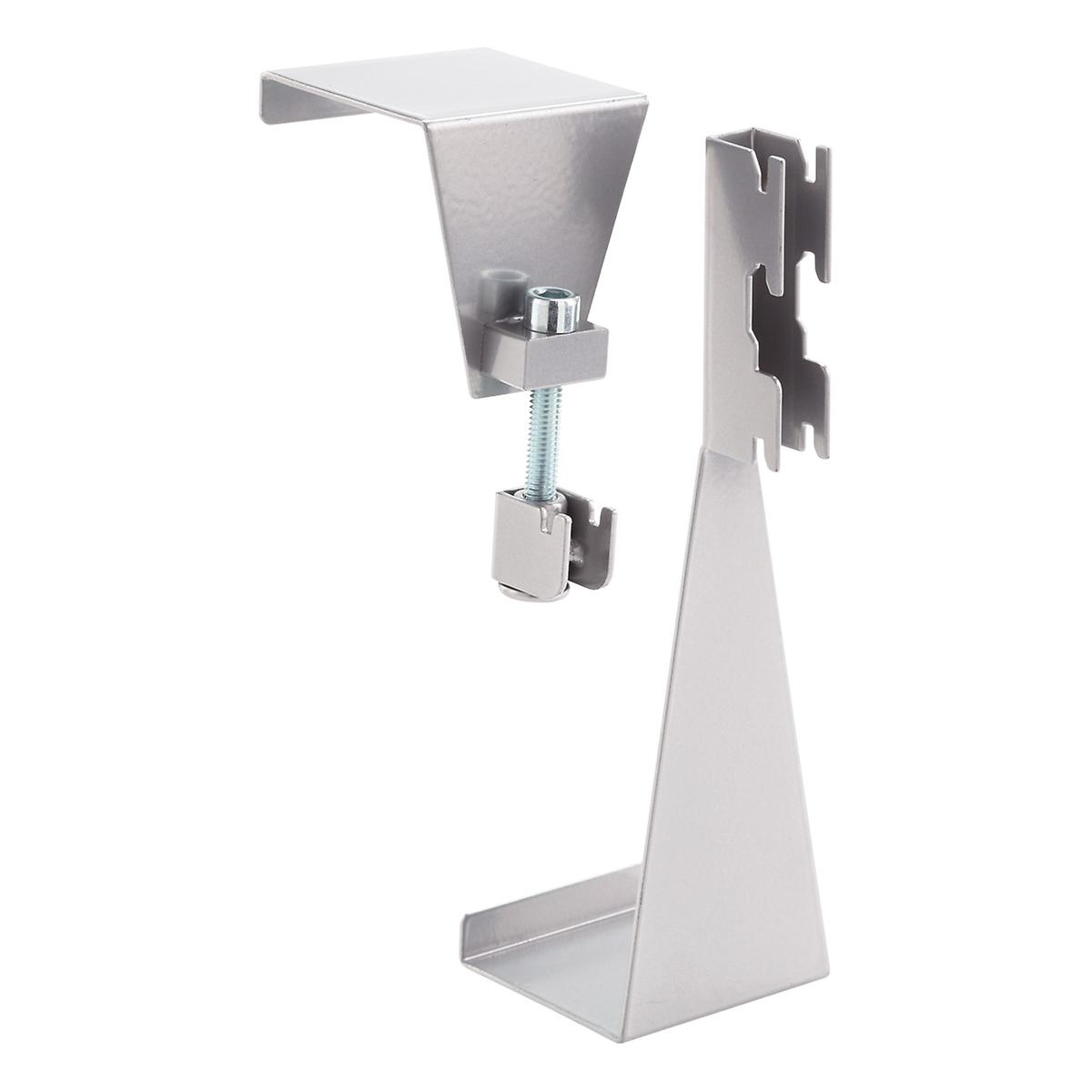 Platinum elfa utility Over the Door Hooks