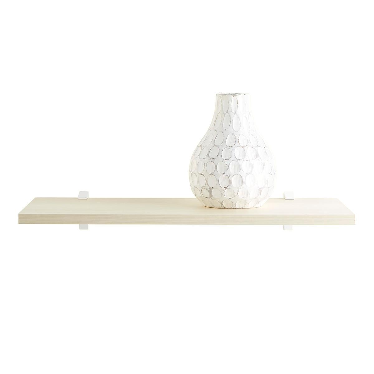 Shelf Clip Brackets
