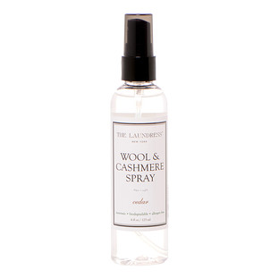 The Laundress 4 oz. Wool & Cashmere Spray