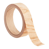Cherry Wood Tape