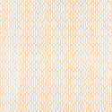 White & Gold Elegant Links Recycled Wrapping Paper Sheets