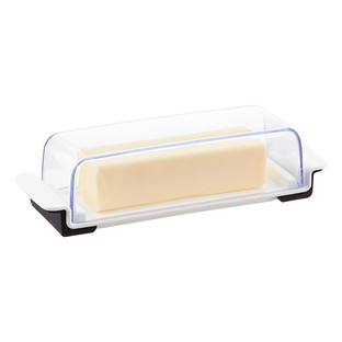 Good Grips Butter Dish by OXO