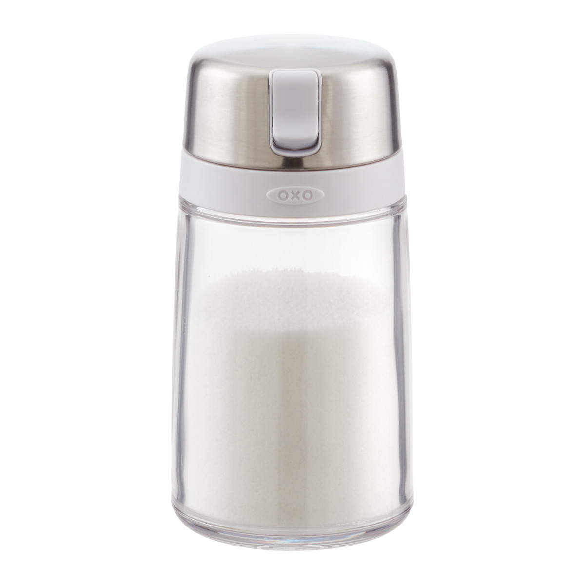 OXO Good Grips Sugar Dispenser