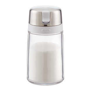 Sugar Dispenser