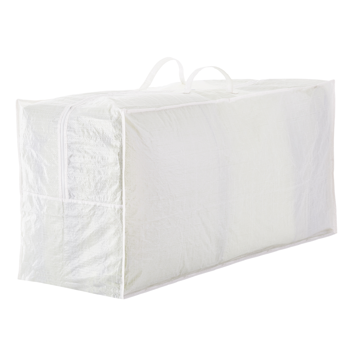 Outdoor Cushion Storage Bag  sc 1 st  The Container Store & Storage Totes Large Plastic Bins u0026 Storage Containers | The ...