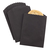 Chalkboard Treat Sacks