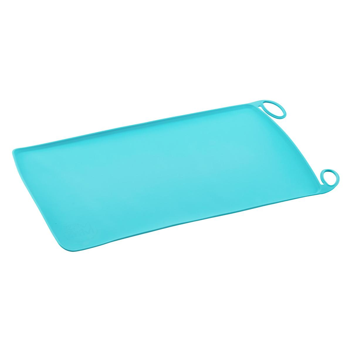 Messy Mutts Travel Silicone Food Mat
