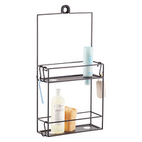 Cubiko Shower Caddy