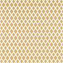 Marrakesh Gold Treeless Wrapping Paper