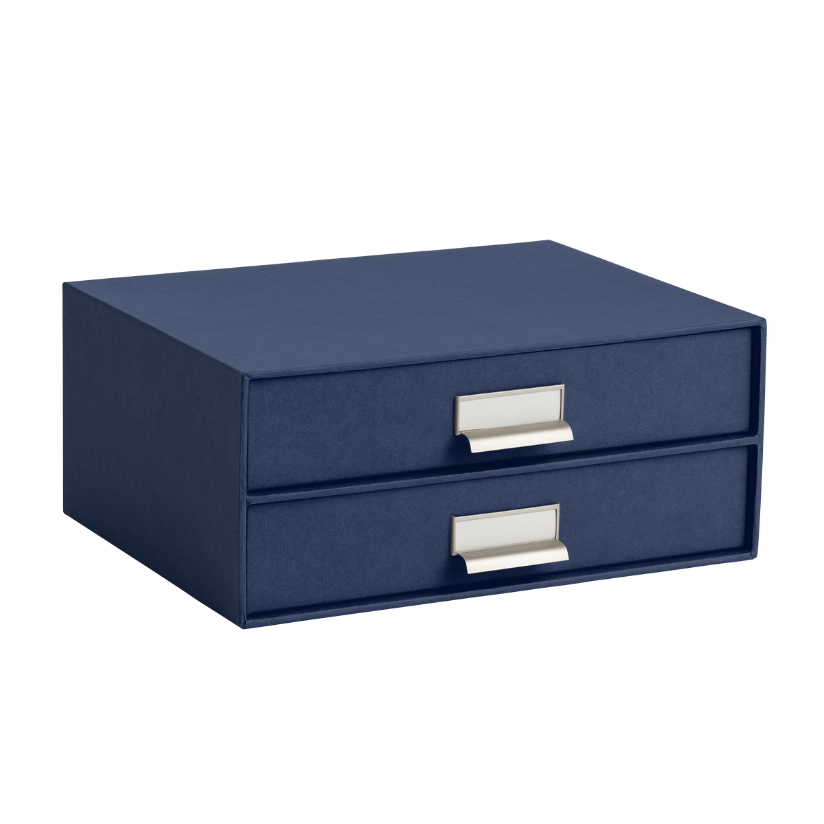 Classic Stockholm Paper Drawers