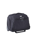 Eagle Creek 2-Wheeled Laptop Case