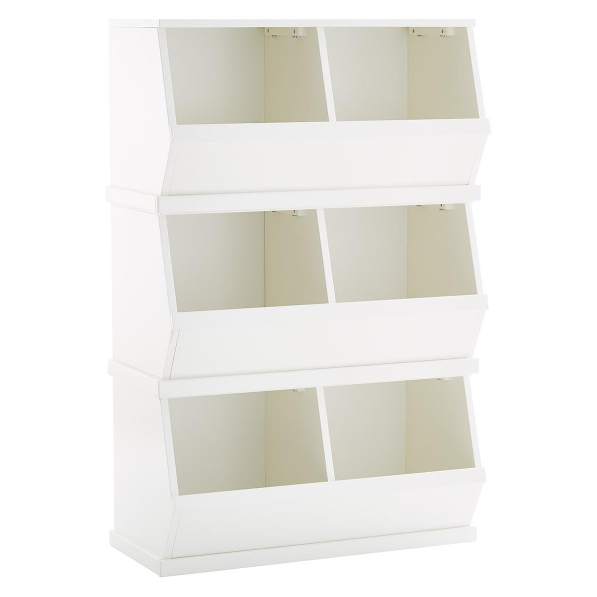 321956779980 further Watch additionally 222249347876 likewise Plastic Closet Organizer Shelves additionally Industrial Storage Cabi s With Bins. on toy storage organizer with drawers