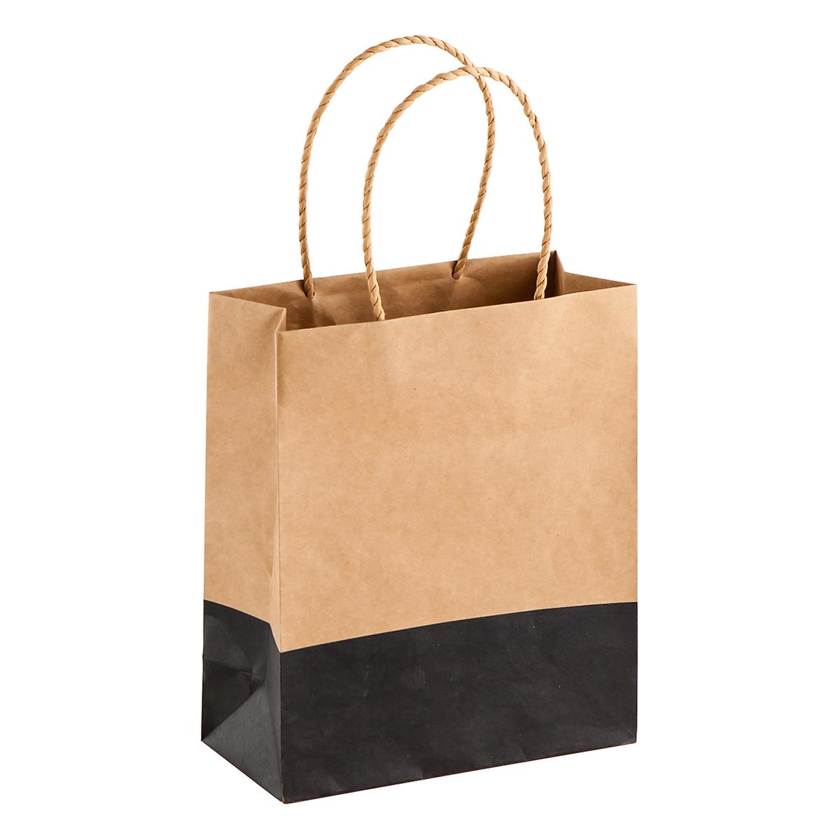 Medium Nightshade Gift Tote