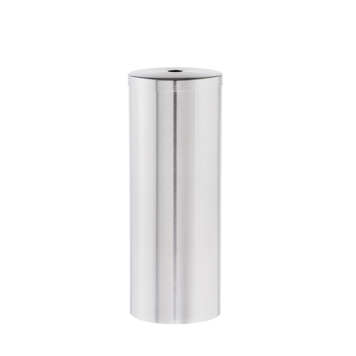 Toilet Paper Canister
