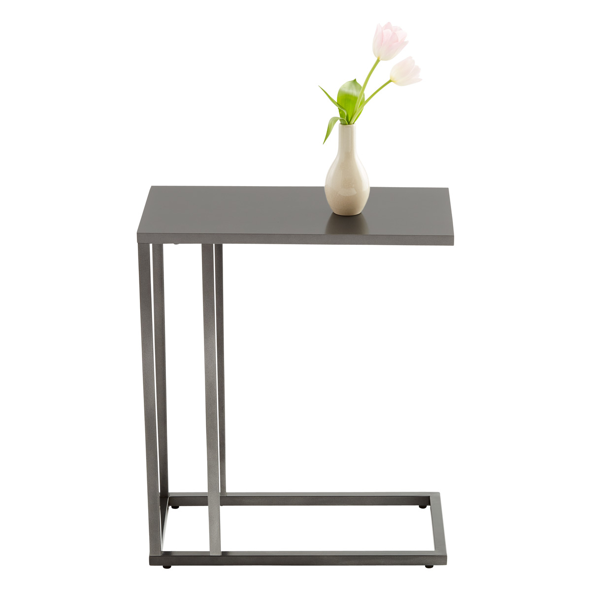 Anthracite C Table