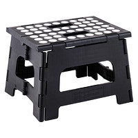 Easy Fold Step Stool