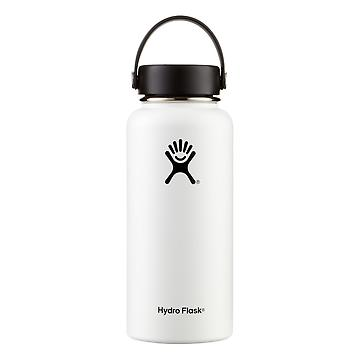 Water Bottles & Accessories