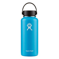 Pacific 32 oz. Wide Mouth Hydro Flask