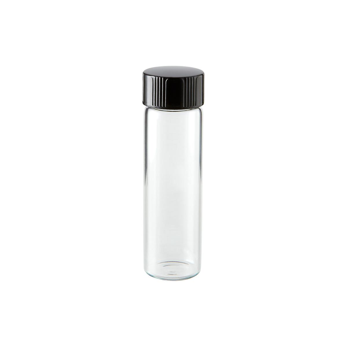 Oz Glass Vials