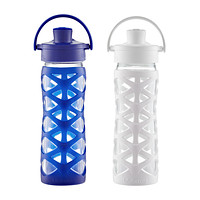 16 oz. Active Flip Cap Water Bottle