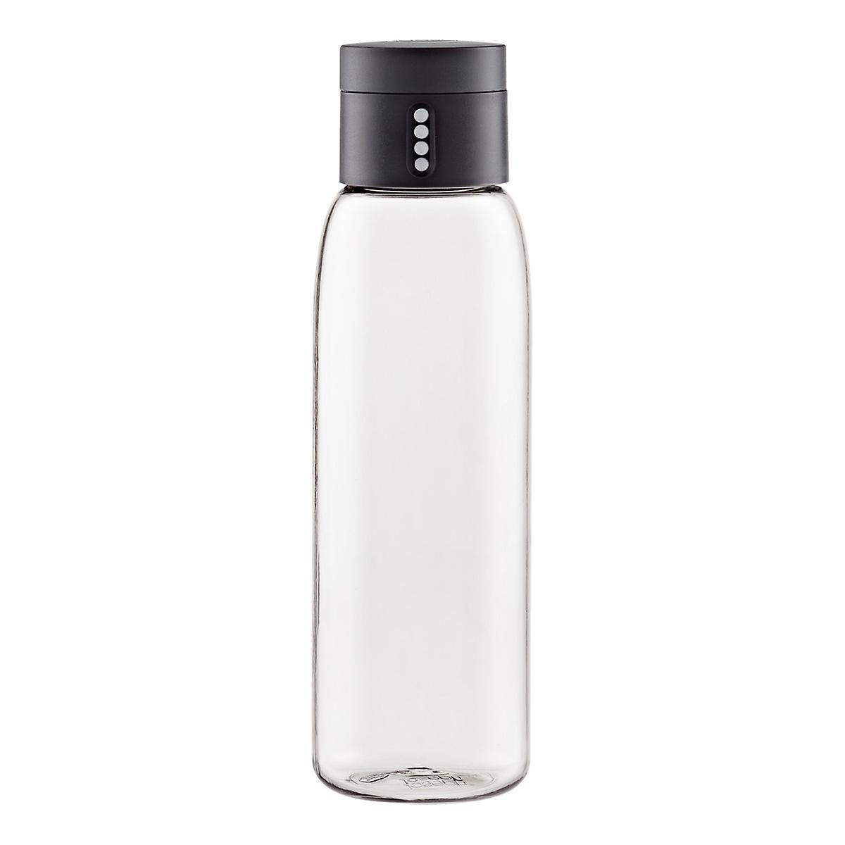 Joseph Joseph Dot Water Bottle The Container Store