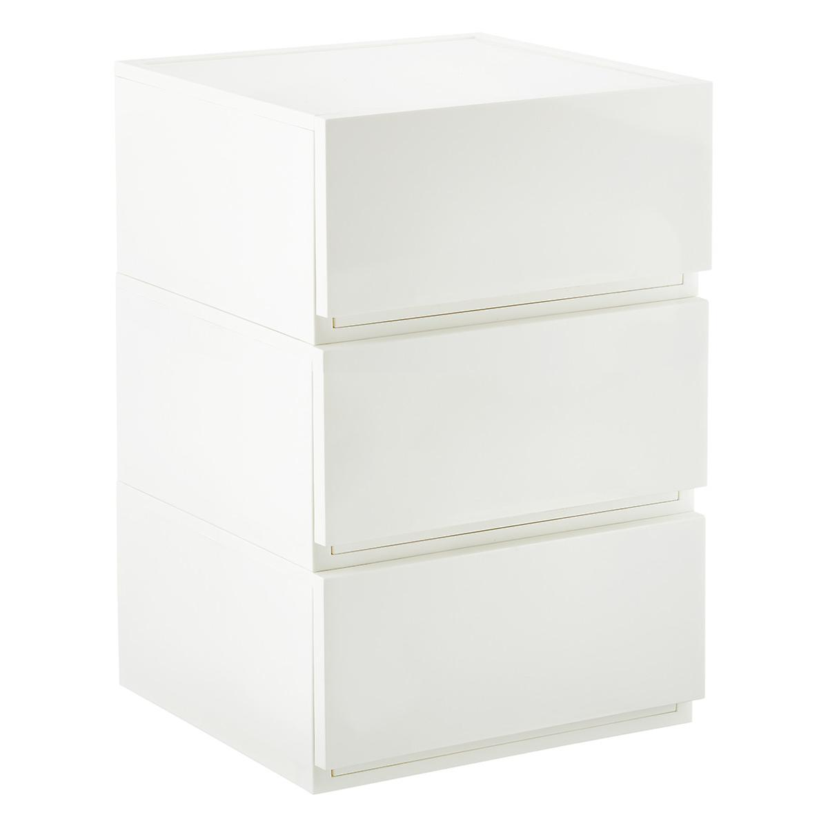 modular full light d cabinet stationary gray x h product drawers stanley grainger w height drawer vidmar