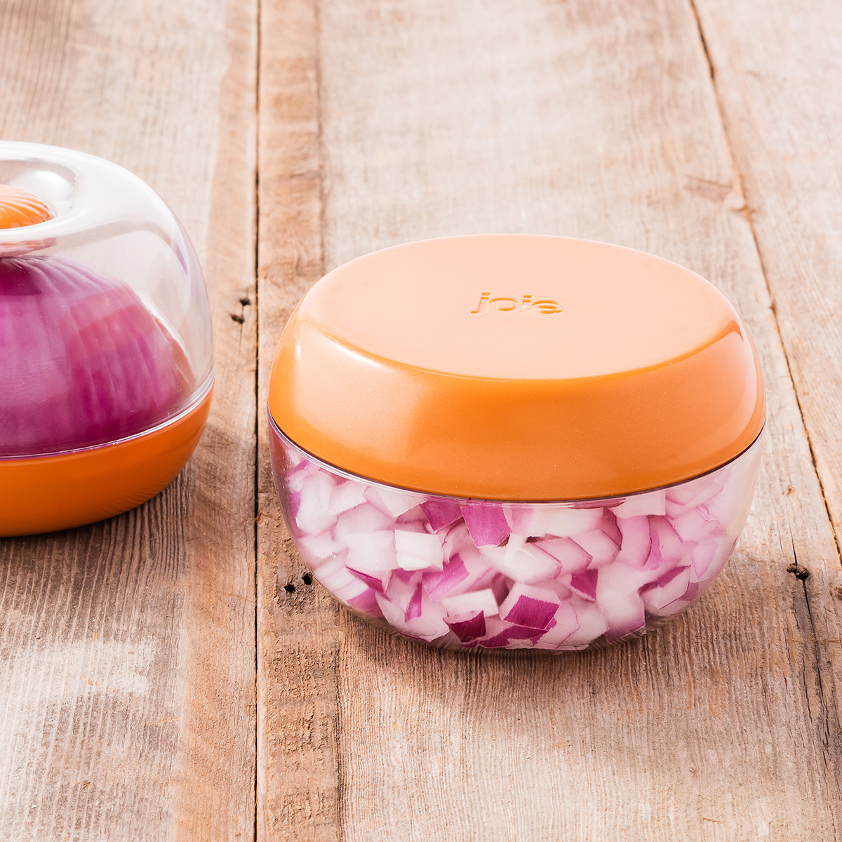 Fresh Flip Onion Pod