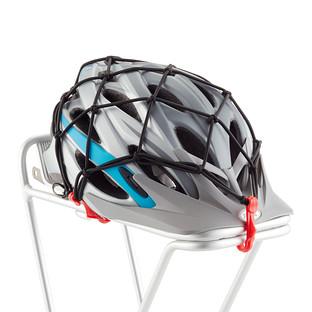 Bike Cargo Net