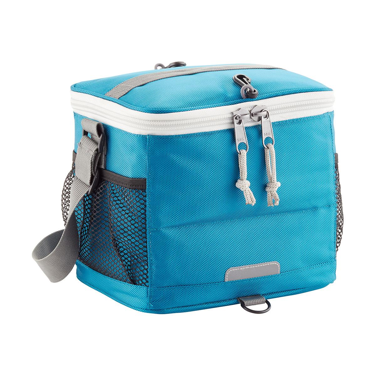 PackIt Marine Blue 9-Can Cooler