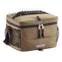 PackIt Olive 18-Can Cooler