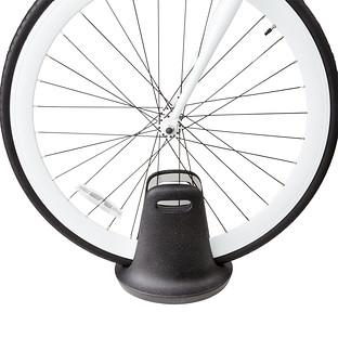 Buntin Bike Stand
