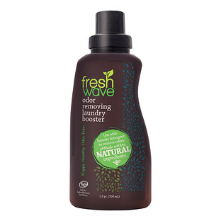 Fresh Wave Odor Removing Laundry Booster
