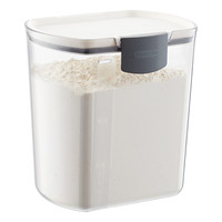 ProKeeper Flour Container