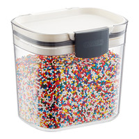 ProKeeper 12 oz. Mini Food Container