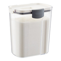 ProKeeper Sugar Container