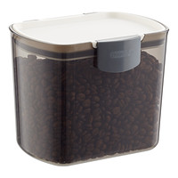 ProKeeper Coffee Container