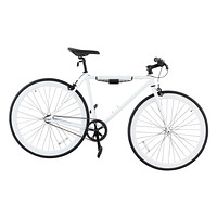 Folding Bike Rack