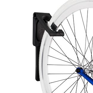 Cycloc Endo-Bike Storage Rack