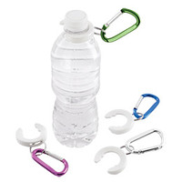 Water Bottle Clip