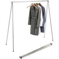 foldrak - Clothes Racks