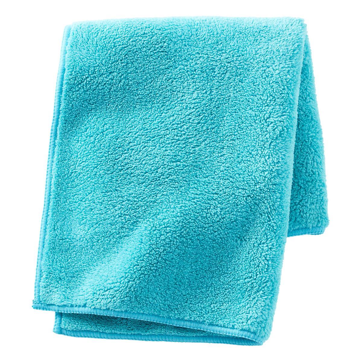Casabella Microfiber Dusting Cloths