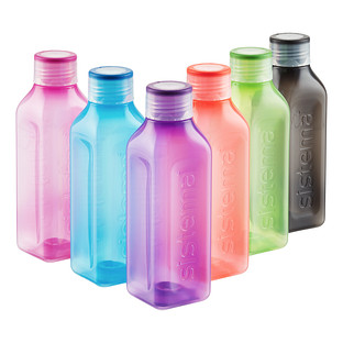 Bottles | The Container Store