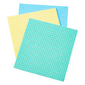 Cellulose Sponge Cloths by Full Circle