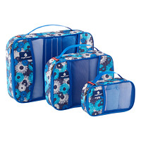 Eagle Creek Daisy Blue Pack-It Cubes