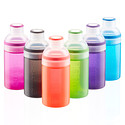 16.2 oz. Trio Water Bottles