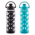 22 oz. Active Flip Cap Water Bottle