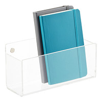 Three by Three Magnetic Acrylic Organizer