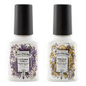 2 oz. Poo-Pourri Sprayer